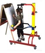 Вертикализатор детский