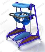 Вертикализатор динамический А-504 для детей 3-10 лет
