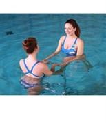 Функциональная рама для бассейна WATER UP & DOWN