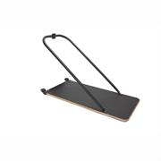 Напольная стойка concept 2 для SkiERG