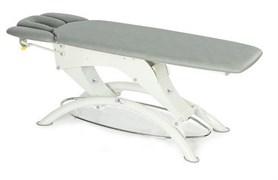 Стол массажный Lojer 105Е (4 секции, электропривод)