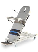 Стол вертикализатор Lojer Multi Tilt Table (Multi-Tilt 14400M)