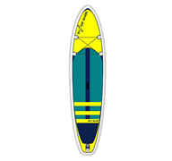 SUP-борд My Sup SPECIAL 11.6