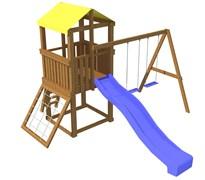Детская площадка Глория