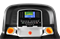 Беговая дорожка Oxygen F-Style T86 Super Durable - фото 11005
