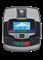 Эллиптический тренажер Horizon Endurance 5 (2013) - фото 15201