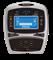 Эллиптический тренажер Vision S7100 HRT - фото 15284