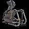 Эллиптический тренажер Matrix A50XR - фото 15316