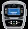 Эллиптический тренажер Vision S7100 HRT - фото 15338