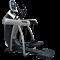 Эллиптический тренажер Bronze Gym CTR - фото 15375