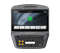 Эллиптический тренажер Matrix E7XI (E7XI-03) - фото 15502
