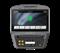 Эллиптический тренажер Matrix A7XI (A7XI-03) - фото 15528