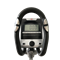 Эллиптический тренажер CardioPower E200 - фото 15596