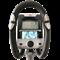 Эллиптический тренажер CardioPower E200 - фото 15597