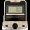 Эллиптический тренажер CardioPower E200 - фото 15598