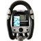 Эллиптический тренажер CardioPower E200 - фото 15599