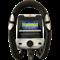 Эллиптический тренажер CardioPower E250 - фото 15602