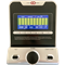 Эллиптический тренажер CardioPower E250 - фото 15604