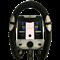 Эллиптический тренажер CardioPower E370 - фото 15606