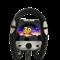 Эллиптический тренажер CardioPower E370 - фото 15607