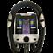 Эллиптический тренажер CardioPower E370 - фото 15610