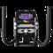 Эллиптический тренажер СardioPower X43 - фото 15626