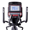 Эллиптический тренажер Sole E25 - фото 15638