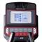 Эллиптический тренажер Sole E25 - фото 15640