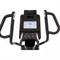 Эллиптический тренажер Sole E35 2019 - фото 15698