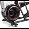 Кросстренер Bowflex Max Trainer M5 - фото 15710