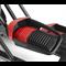Кросстренер Bowflex Max Trainer M5 - фото 15717