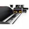 Эллиптический тренажер Sole E95 2019 - фото 15721