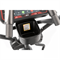 Эллиптический тренажер Sole E95 2019 - фото 15724