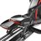 Эллиптический тренажер Bowflex BXE226 - фото 15759