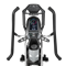 Кросстренер Bowflex Max Trainer M7 - фото 15776