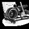 Кросстренер Bowflex Max Trainer M7 - фото 15783