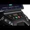 Кросстренер Bowflex Max Trainer M8 - фото 15809
