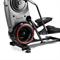 Кросстренер Bowflex Max Trainer M8 - фото 15810