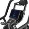 Кросстренер Bowflex Max Trainer M8 - фото 15811