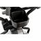 Эллиптический тренажер Sole E95S 2019 - фото 15832