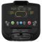 Эллиптический тренажер TRUE C400 - фото 16010