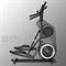 Эллиптический тренажер Clear Fit KeepPower KX 500 - фото 16068