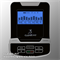 Эллиптический тренажер Clear Fit KeepPower KX 500 - фото 16069