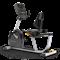 Велотренажер MATRIX R1X (R1X-02) - фото 17562