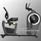 Велотренажер Clear Fit KeepPower KR 300 - фото 18215