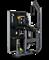 Бицепс/Трицепс - машина SPIRIT DWS117-U2 - фото 21910