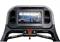 Беговая дорожка AeroFit X4-T LCD - фото 27768