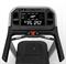 Беговая дорожка AeroFit X4-T LED - фото 27770