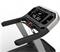 Беговая дорожка AeroFit X4-T LED - фото 27771