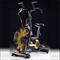 Велотренажер Concept2 RENEGADE AIRBIKE PRO - фото 34248